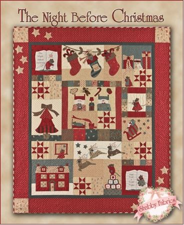 Bunny Hill Quilt Designs Christmas Quilt Patterns Quilts Winter Quilts