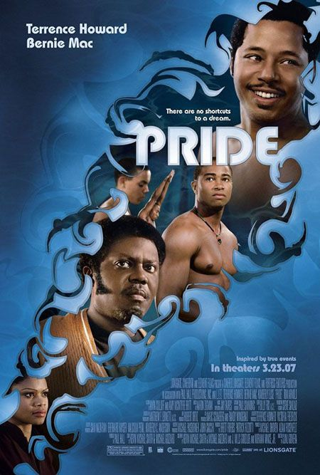 African American Movie Posters African American Films To Not Only Make A Comeback But To