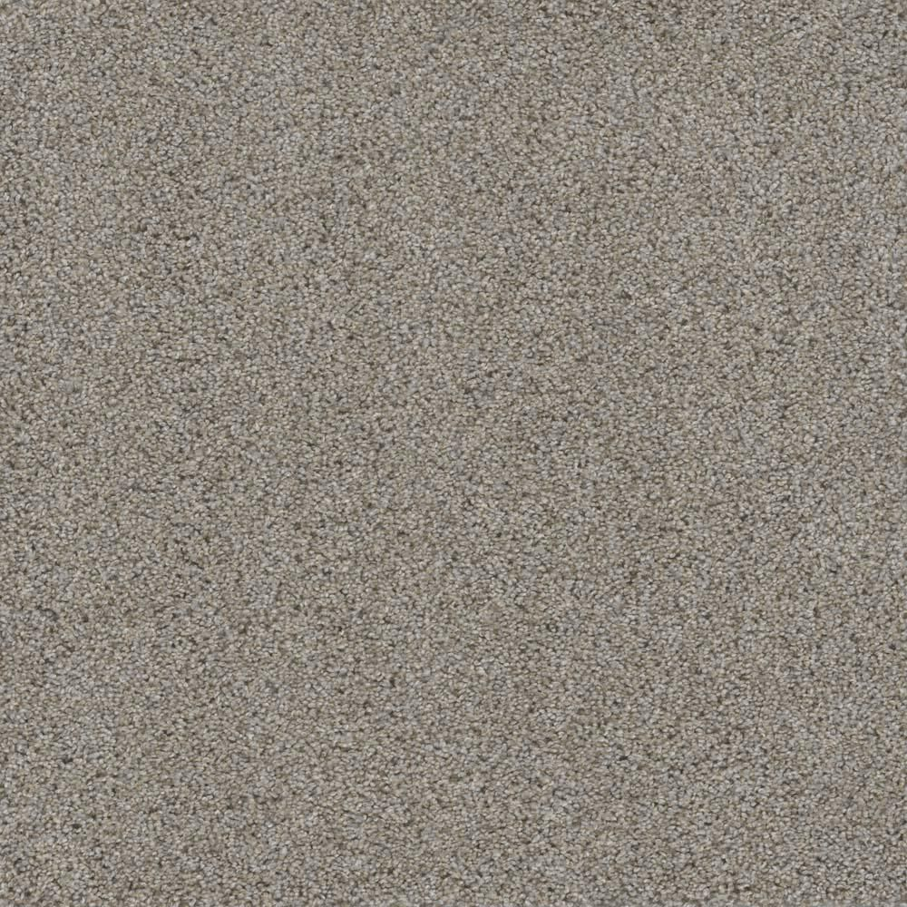 Shaw Contract Group Overlay Carpet Tile 18 Carpet Tiles Commercial Carpet Tiles Commercial Carpet
