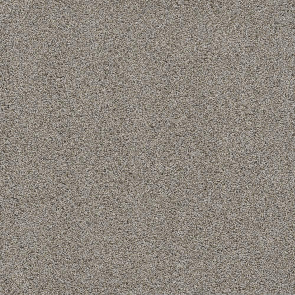 Engineered Floors Brook Falls Cove Texture 18 In X 18 In Carpet Tile 10 Tiles Case Carpet Tiles Spot Cleaning Carpet Commercial Carpet