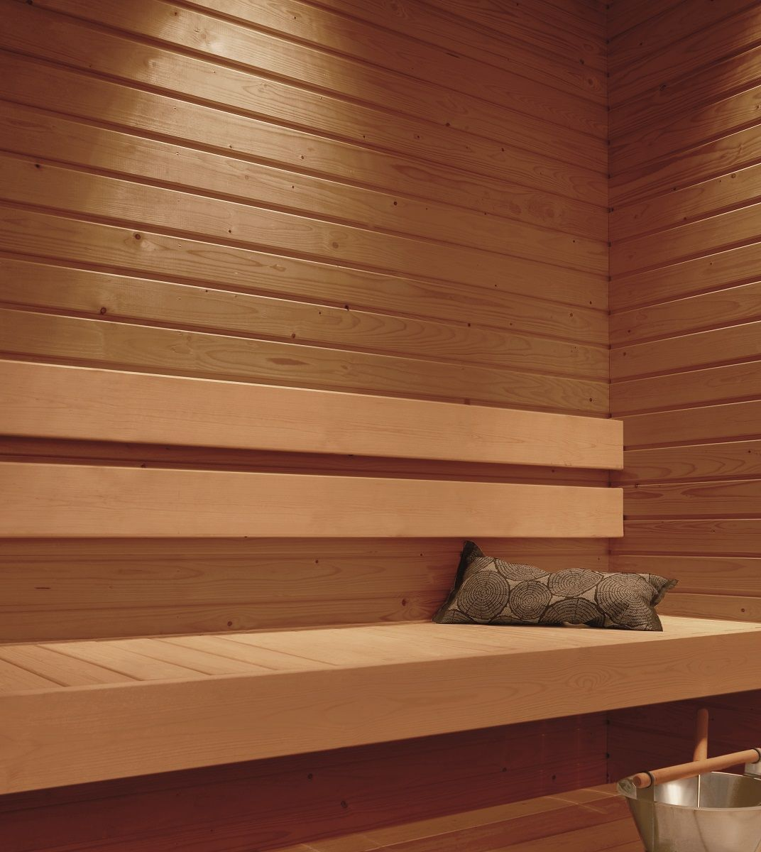 Supi #Sauna #Bench Protection Is A Highly Effective Treatment #oil Designed  To Protect