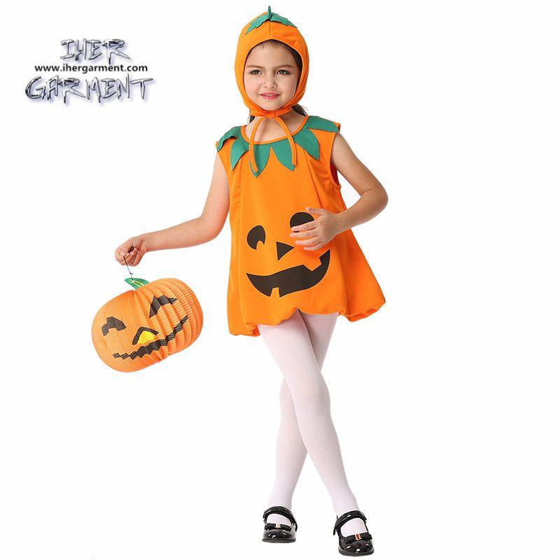 Excellent Kids Halloween Costumes Ih K195 In Stock S M L Xl 3
