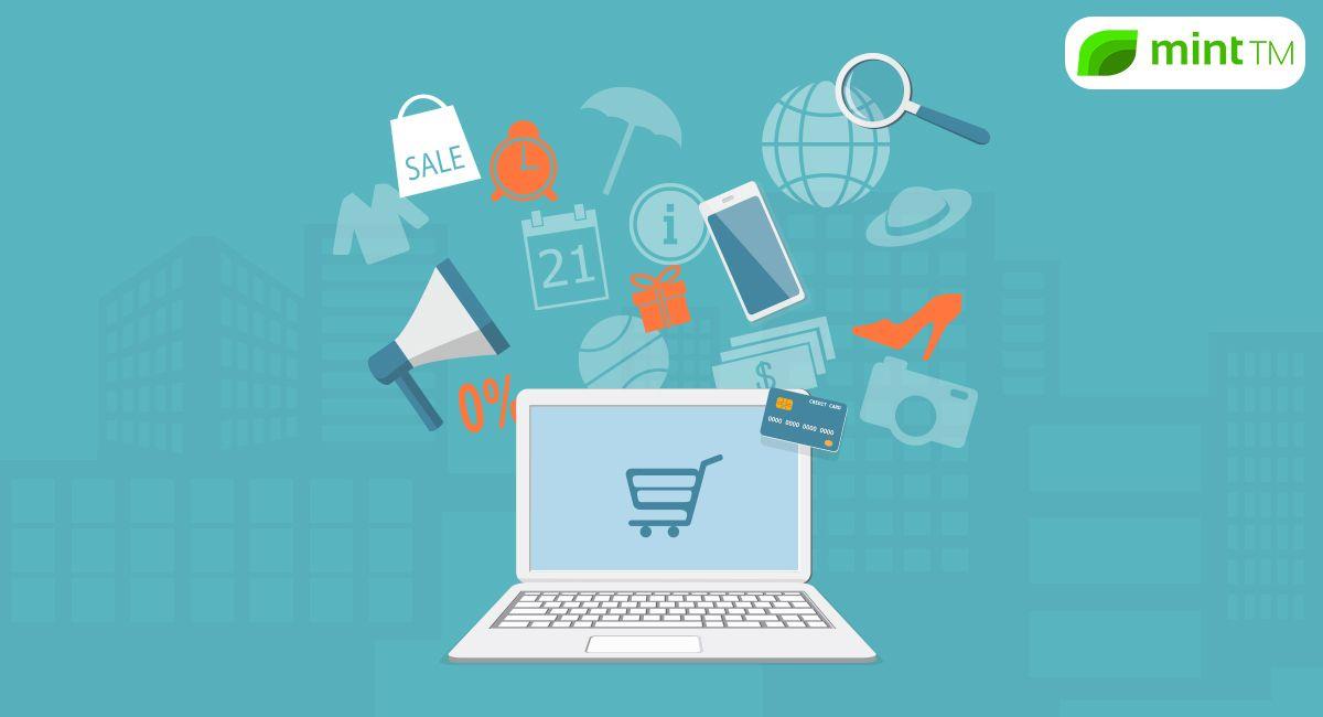 Alibaba Clone Script Your B2b Marketplace Success Element