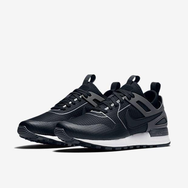 Nike Air Pegasus 89 Tech Women s Shoe  e35d2cf2a