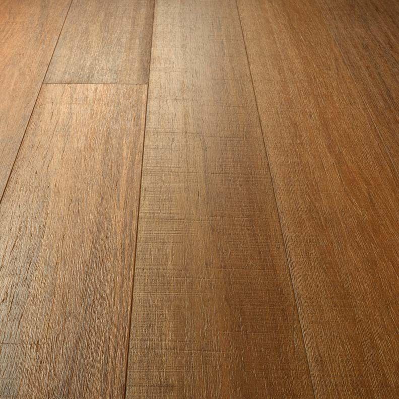 Xcora Tundra Strand Bamboo Flooring Bamboo Flooring Wood Floors Wide Plank