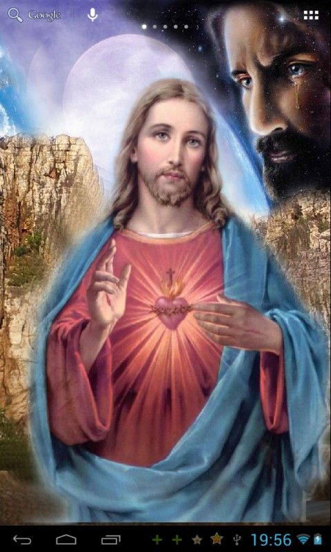 Lord Jesus Photos Download Lord Jesus Wallpapers Download Free