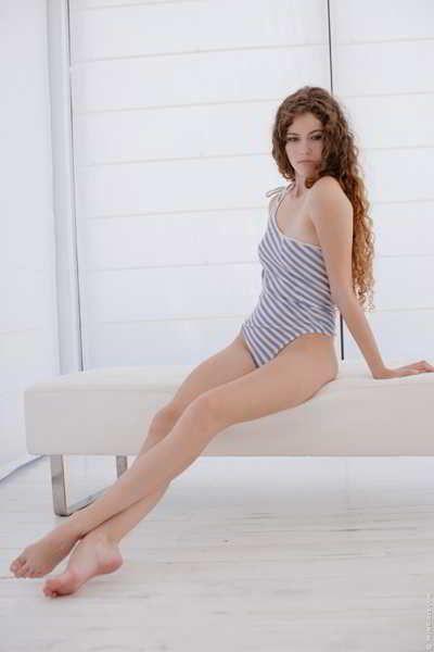 Bikini Heidi Romanova nude (69 fotos) Gallery, Snapchat, legs