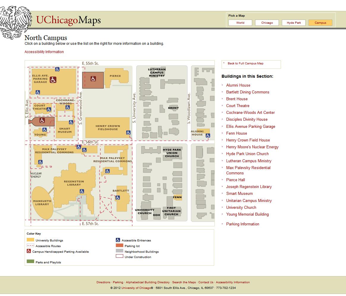 maps.uchicago.edu