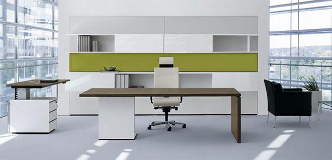 interior design office furniture. Bene P2 Management Interior Design Office Furniture Pinterest