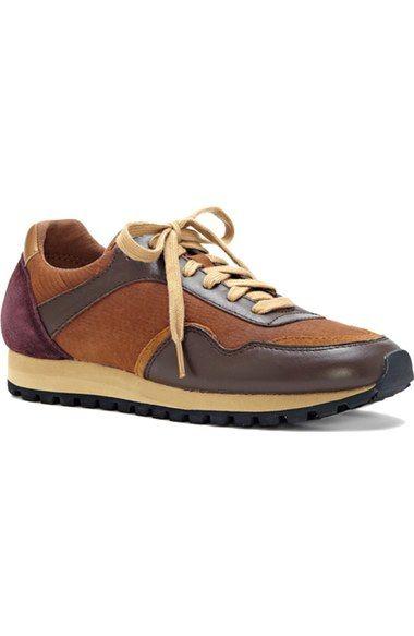 08f8a10e23c ED Ellen DeGeneres  Farren  Sneaker (Women) available at  Nordstrom ...