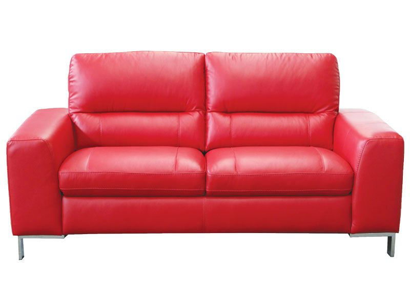 big save celia 3 seater lounge suite pinterest lounge suites