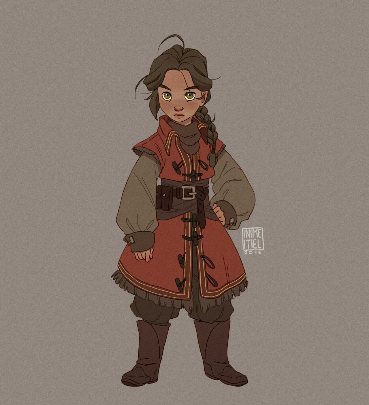 Character Design Dnd : Pin by pieterjan peere on dnd pinterest gnomes