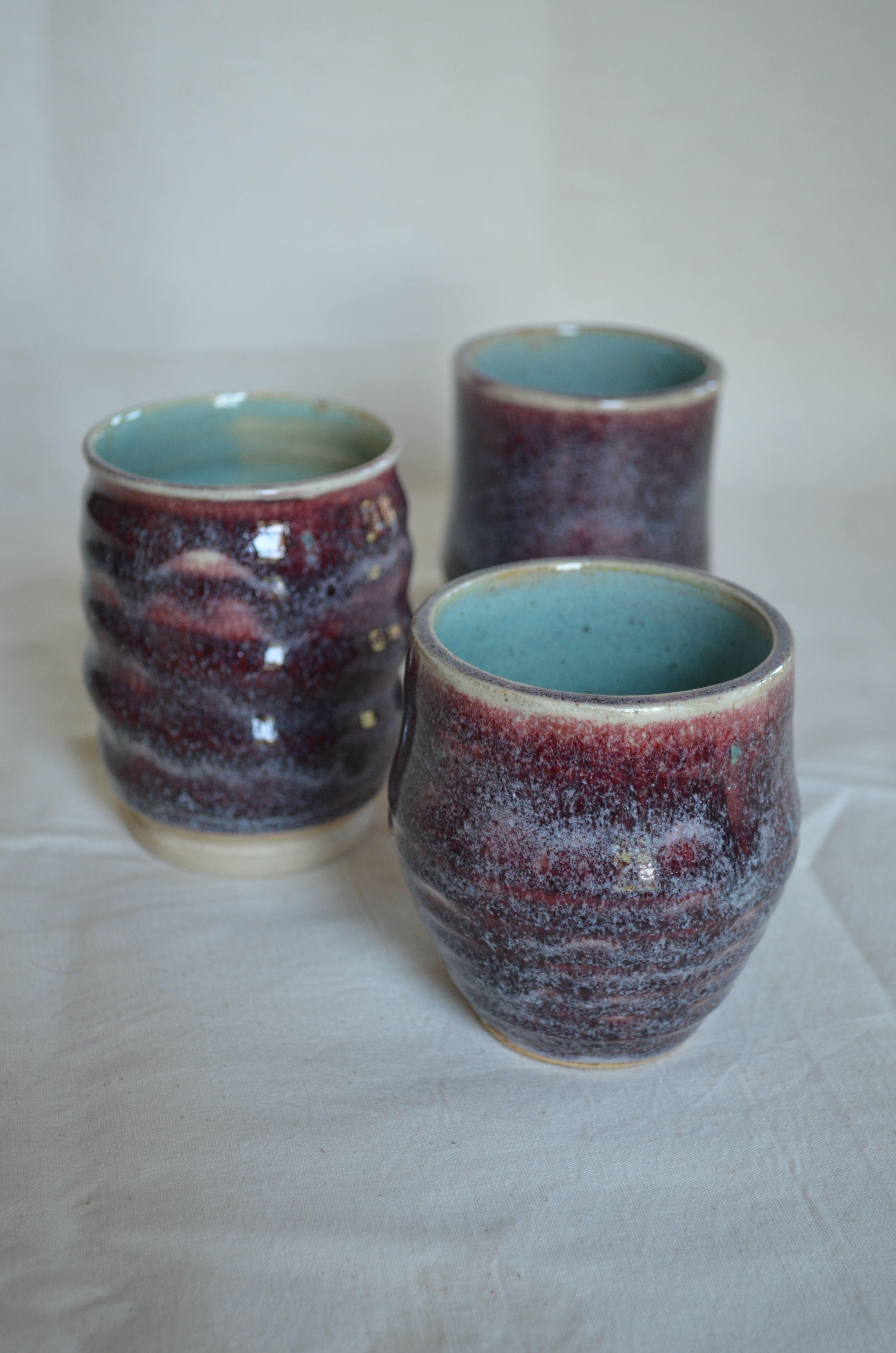 Pasceramics Coyote Glaze Ceramic Glaze Recipes Pottery Glazes Glaze Recipe