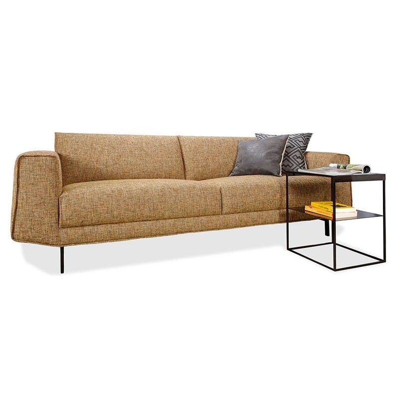 Topform Design Bank.Topform Artur Bank Home Decor Furniture Decor