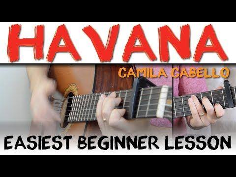Havana\
