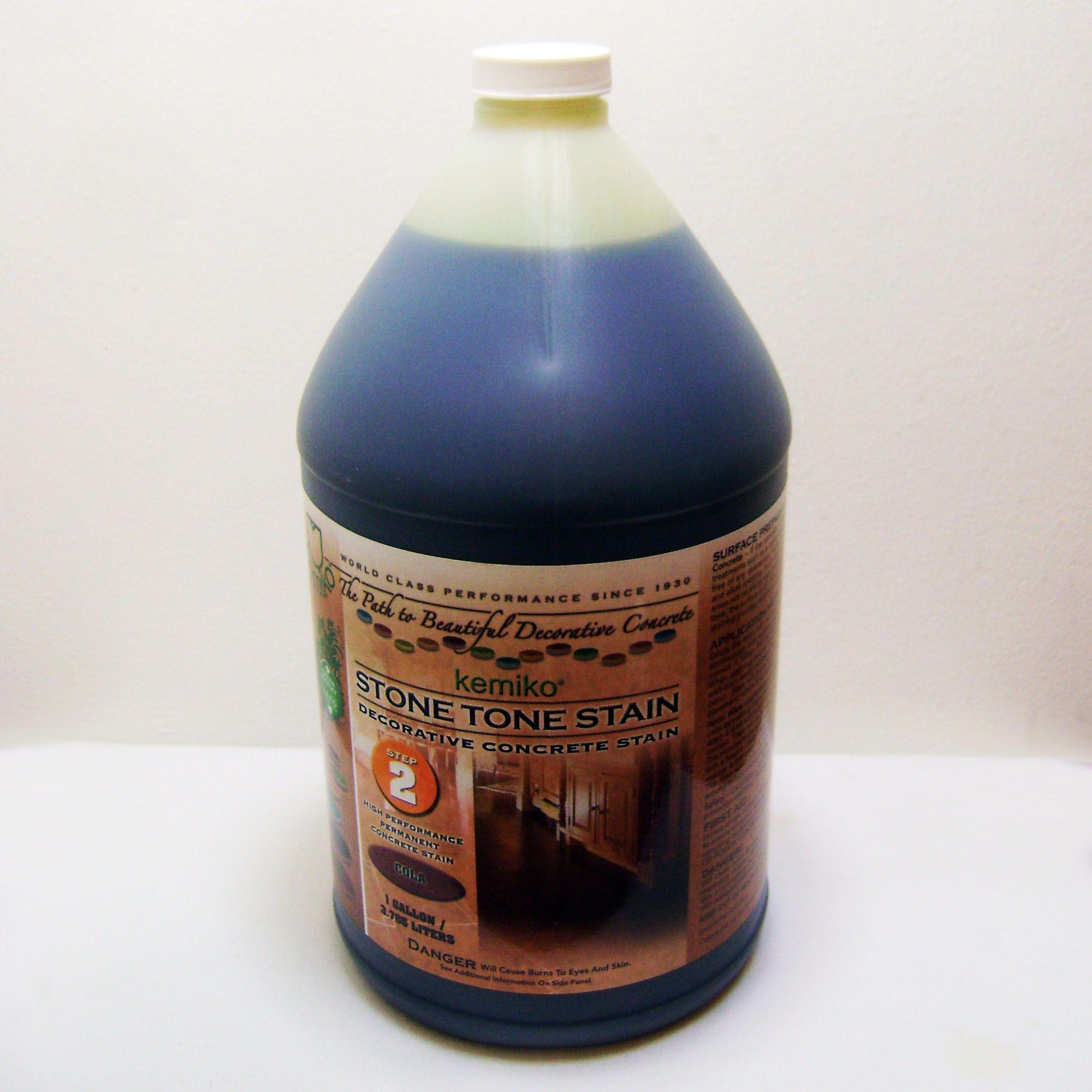 Oxidante Ocre  http://www.planarc.com.mx/nuestros-productos/oxidante-para-concreto-kemiko/