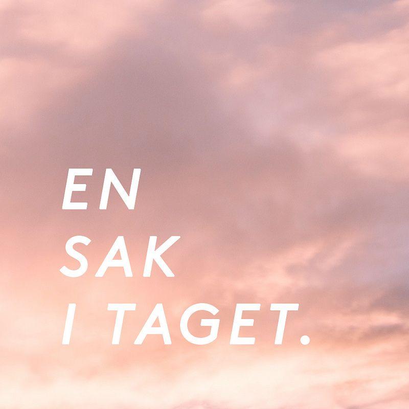 Old swedish quotes