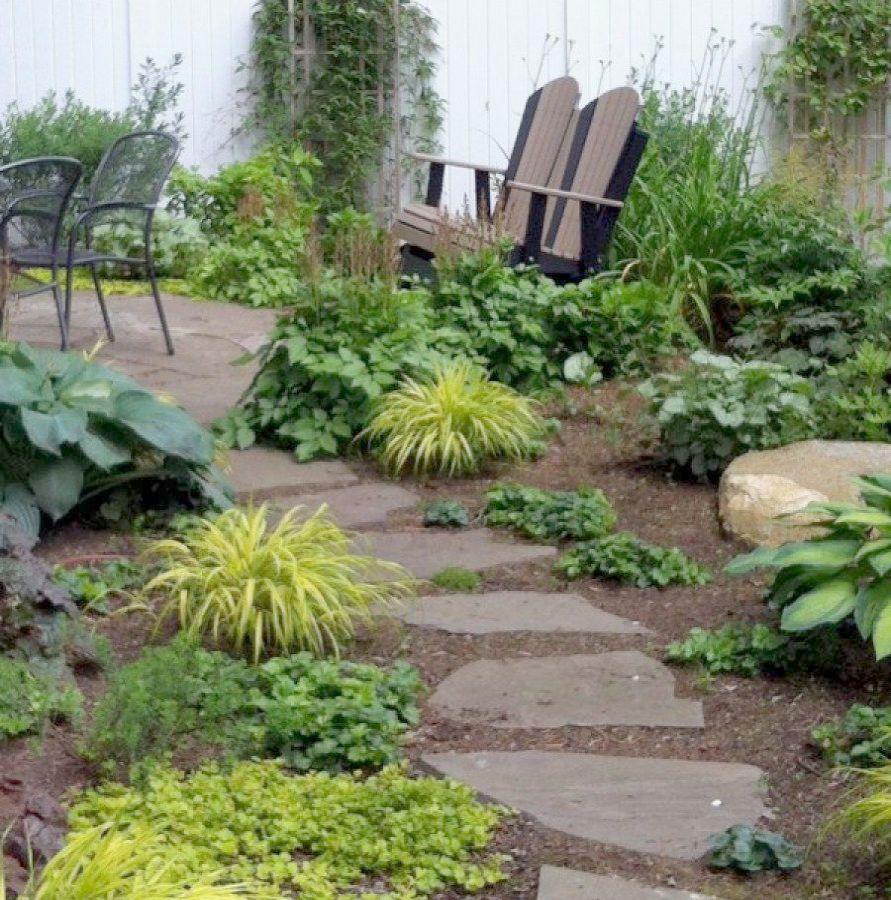 Landscape Gardening Supplies Up Landscape Gardening Courses