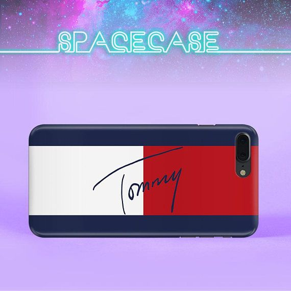 coque iphone xr wasted