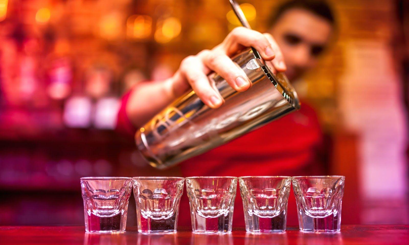 Pin By Arrestedworld On Travel Bartender Lemon Drop Shots Lemon Drop