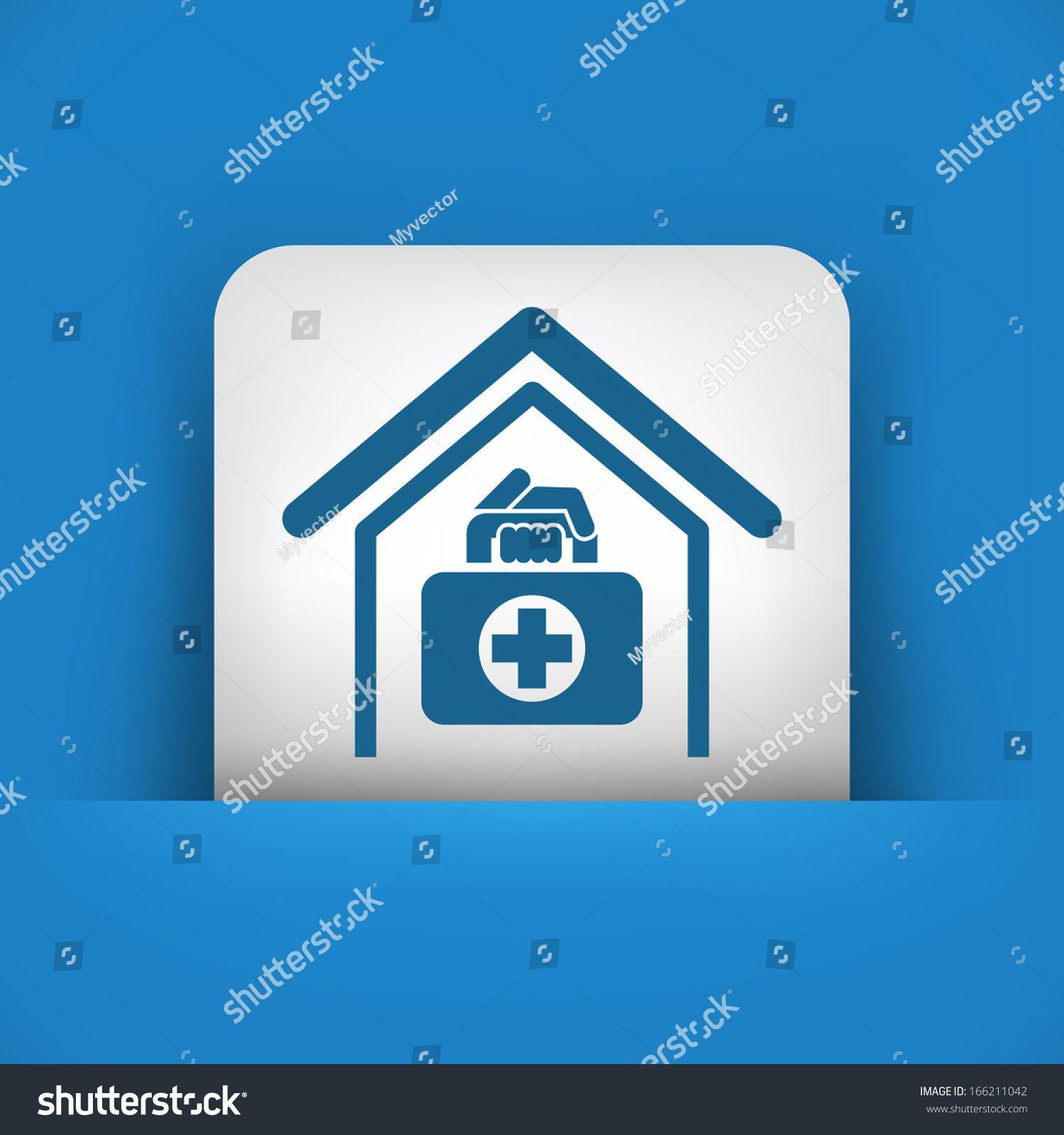 Medical to domicile #Ad , #spon, #Medical#domicile  Medical