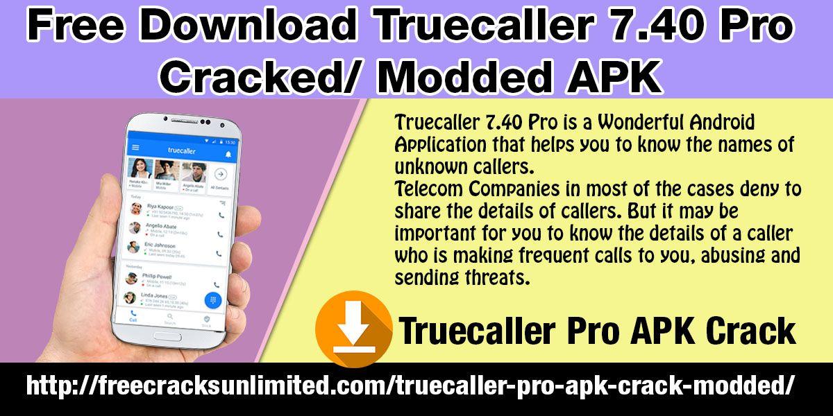 Truecaller pro free download for android | Truecaller