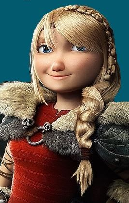 Astrid Hofferson How To Train Your Dragon 37084774 267 420 Jpg 267 420 How To Train Your Dragon How Train Your Dragon Httyd