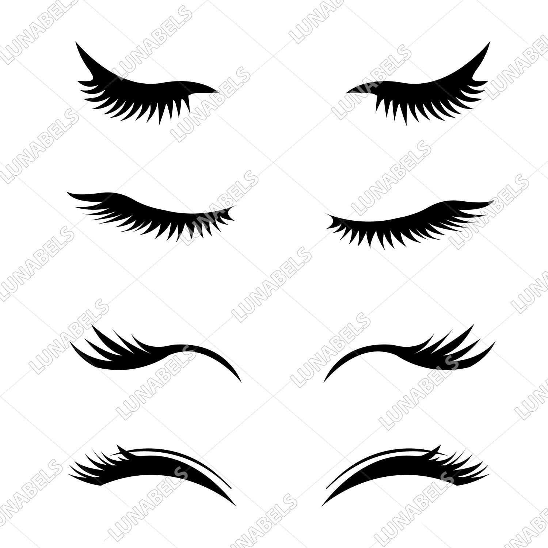 Eyelashes Svg Eyelashes Clipart Makeup False Eyelashes Eyelash Extensions Eyelash Curler Lash Eyelash Perm Fake Eyelashes Lashes Eyelashes Drawing Eyelashes Clip Art