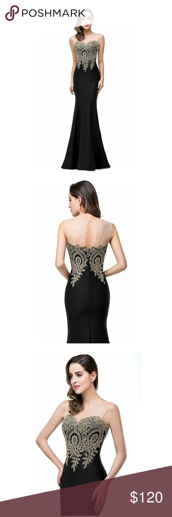 Womenus mermaid evening dresses lace mermaid evening dresses