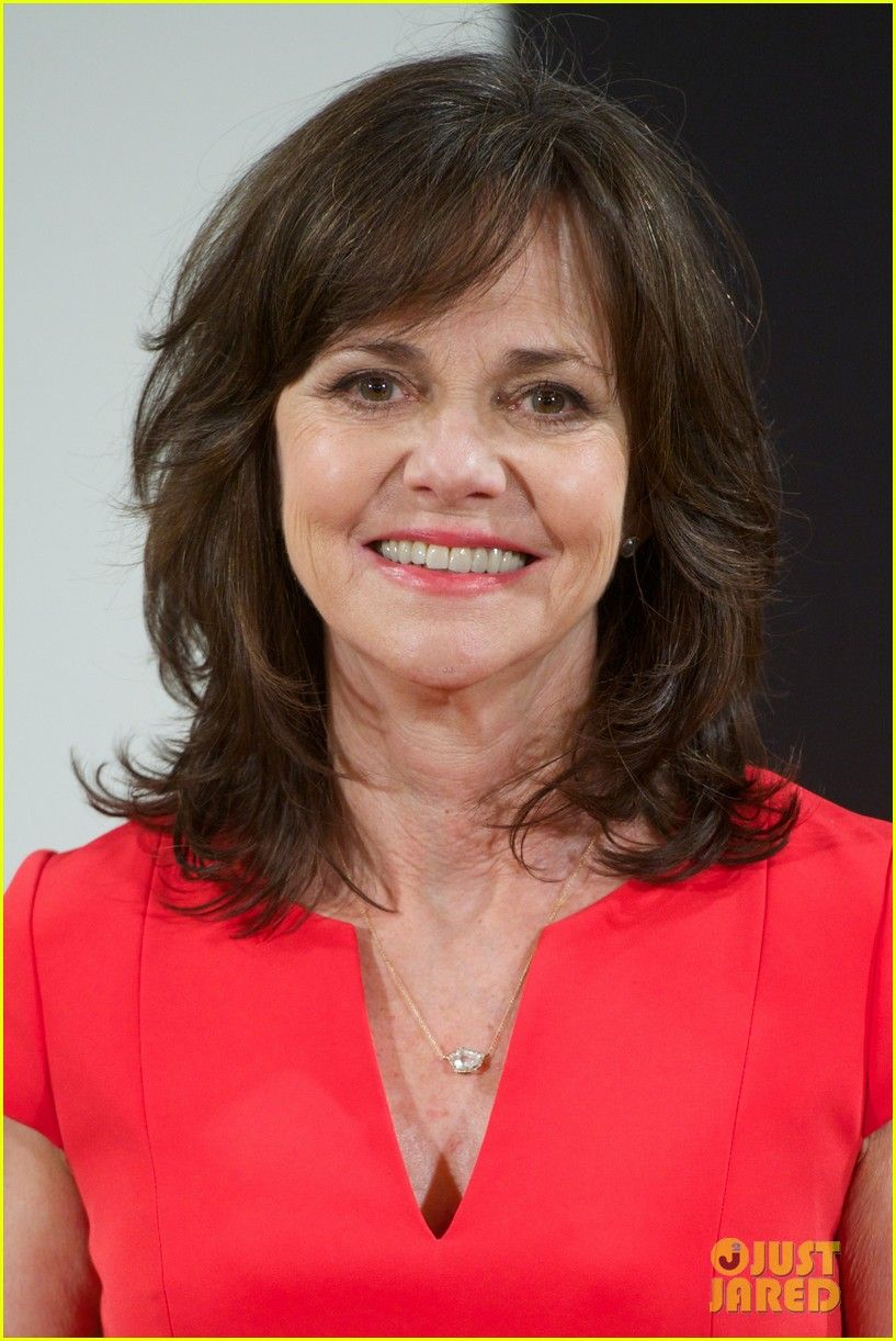 We Really Likelong Layered Hairstyles For Women Over -4805