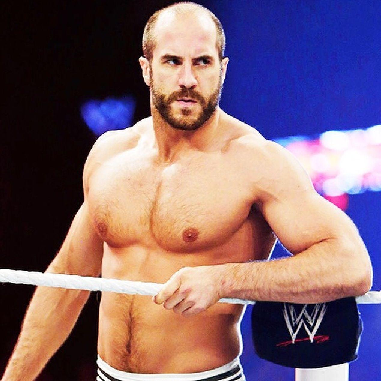 Wwe Sports, Antonio Cesaro, Wwe Wrestlers