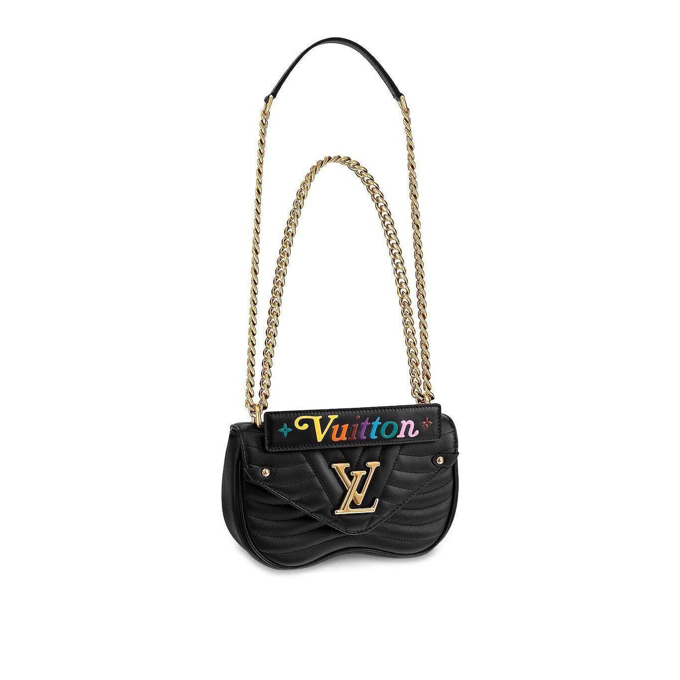 View 5 - Surene BB Monogram Empreinte Leather in Women s Handbags All  Handbags collections by Louis Vuitton  8b5736624044c