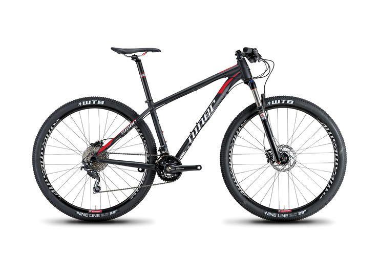 2016 Buyer S Guide The Best Mountain Bikes Under 2 200 Best