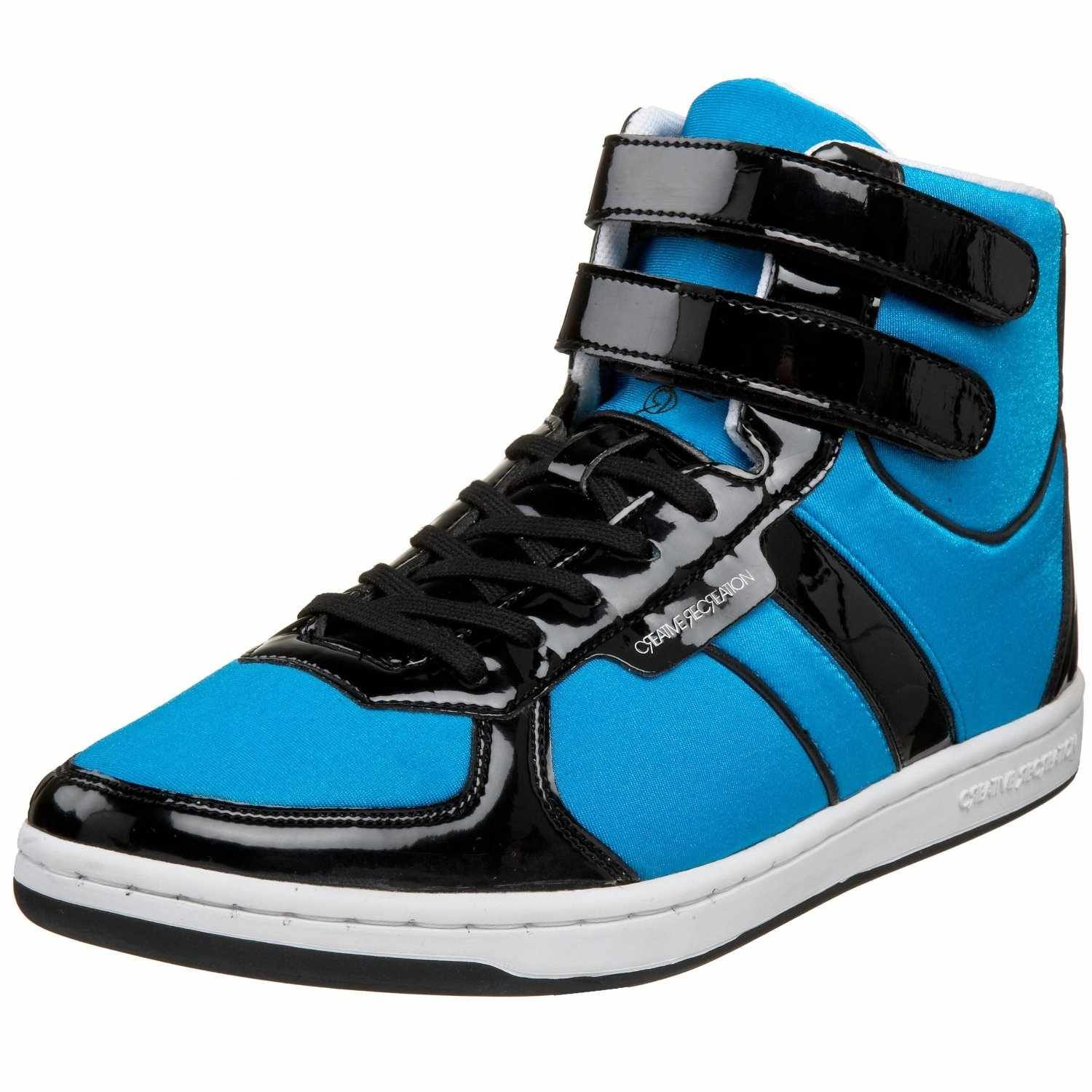 buy popular 05727 15500 cool high tops   Download Cool High Tops for Men Style