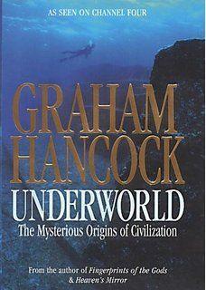 Graham Hancock Talisman Pdf