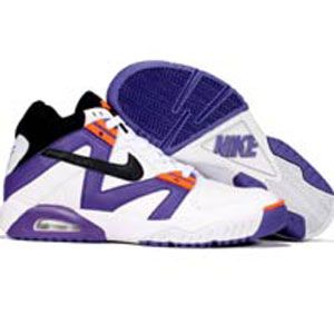 separation shoes c9c47 3e9f3 Nike Air Tech Challenge