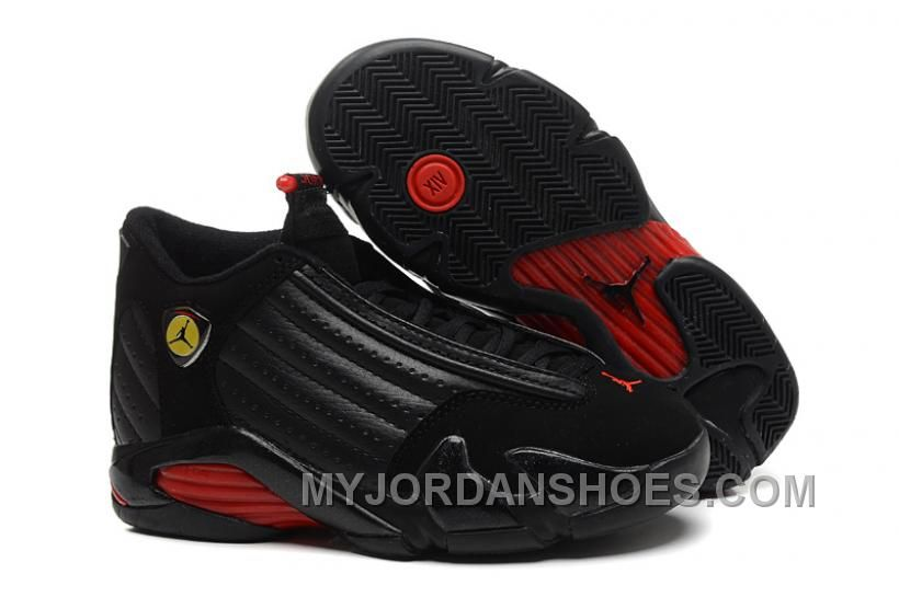 buy online afe10 a2a4a Pin by tiandao11 on Air Jordan 14   Jordan 14, Air jordan shoes, Air  jordans women