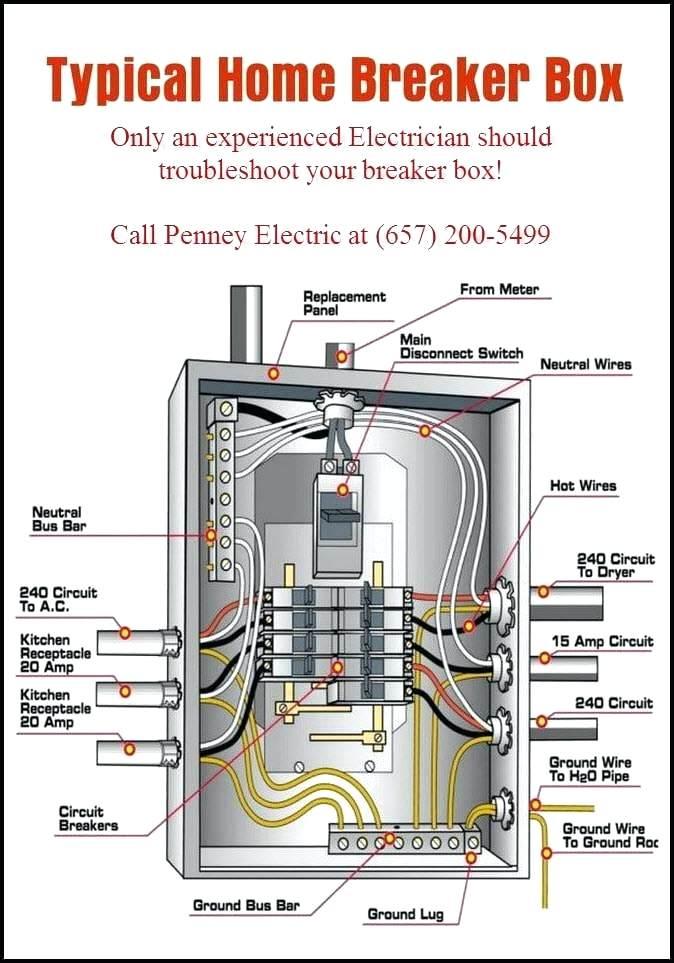 Electrical service diagram mobile home Service Diagrams