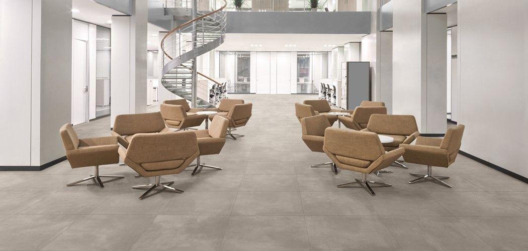 Pin von Exto auf Cement Effect and Concrete Effect Tiles | Pinterest