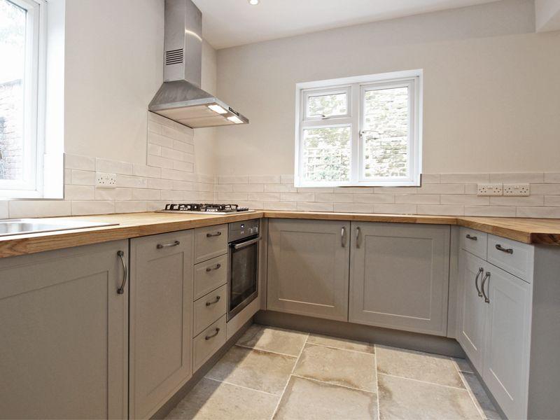 Kitchens  Kitchens  Bathrooms  Interior Design  Norwich Gorgeous Bathroom Design Norwich Inspiration Design
