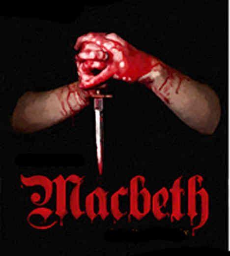 Macbeth motif blood write the essay for me