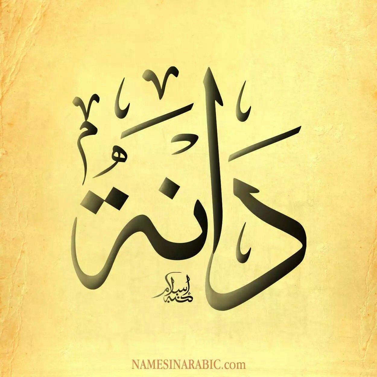 Pin By Mahmoud Bin Yousef On اسماء Calligraphy Name Arabic Calligraphy Calligraphy