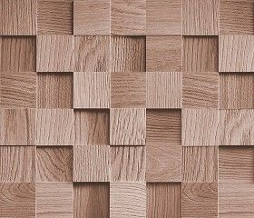 Textures   -   ARCHITECTURE   -   WOOD   -   Wood panels  - Wood wall panels texture seamless 04598 (seamless) #woodtextureseamless