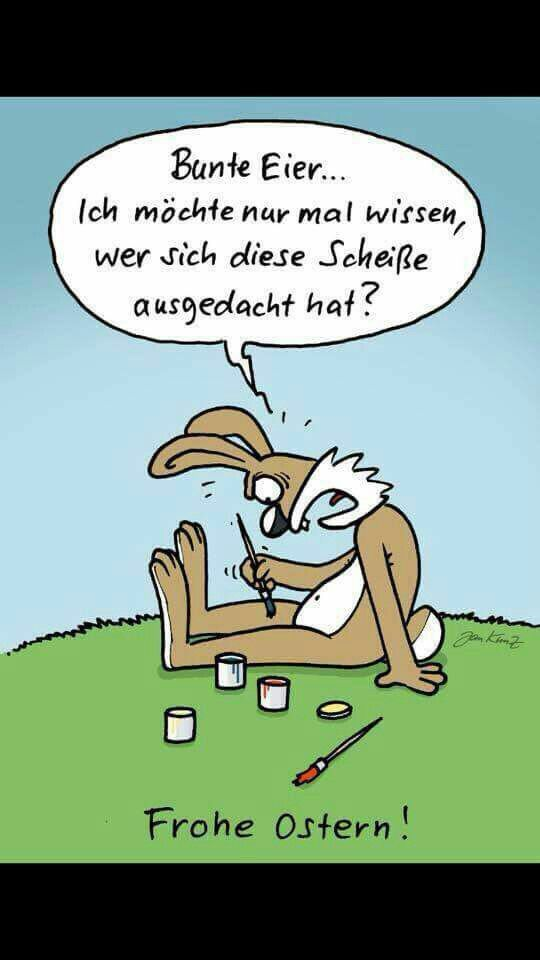 Just Lustig(notitle)#lustig#fun#lustigebilder#witze
