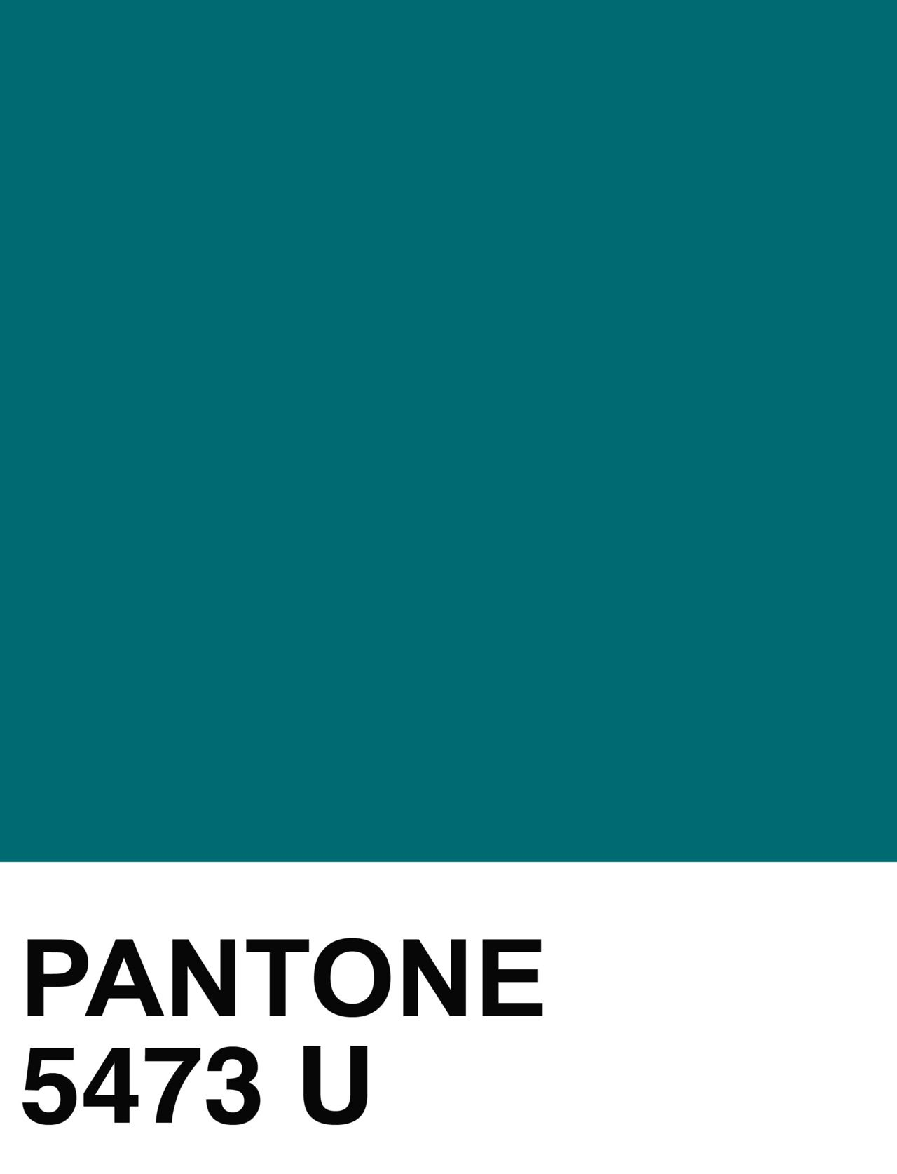 Pantone Solid Uncoated Photo
