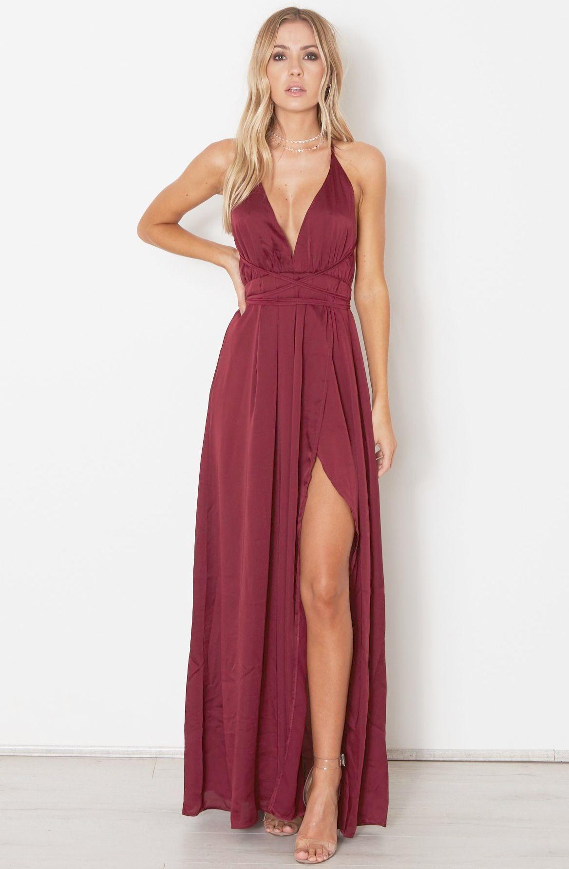 Evening gown love nikki ball gown dresses near me evening dresses