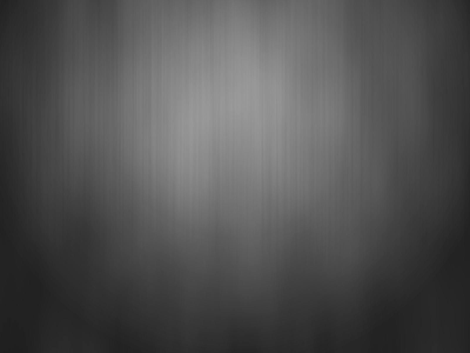 Clean Gray Background Desktop Wallpapers And Photos Free