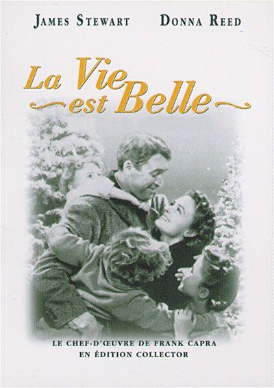 La Vie Est Belle Film Complet : belle, complet, Épinglé, Comme, Cinéma