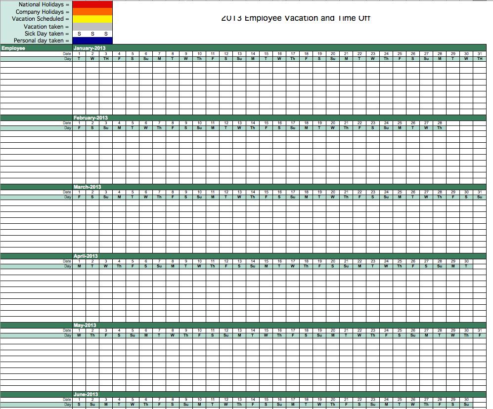 Receipt Log Template Google Sheets