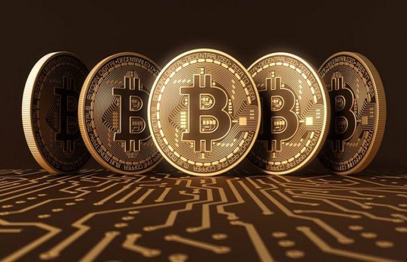urdu bitcoin